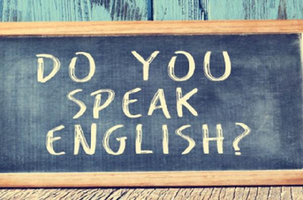 Türkler Neden Ingilizce öğrenemiyor