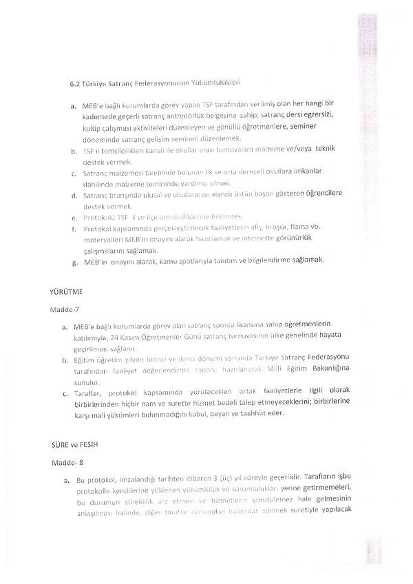 Ay Yildiz Boyama Egitimhane Narodnapolitika Info